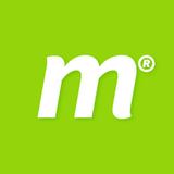 Move Academia Vinhedo - logo