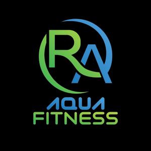 R&A Aquafitness