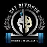 Studio Cross Cft Olympus - logo