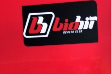 Biohiit Club Getúlio