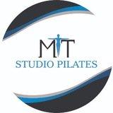 Studio Pilates Mayara Tamiozzo - logo