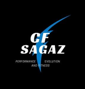 Crossfit Sagaz