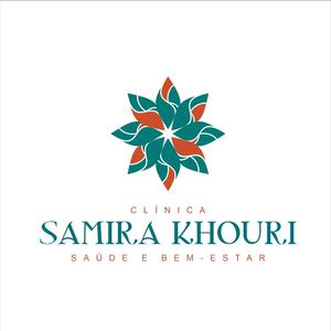 Clínica Samira Khouri
