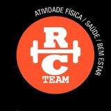 Rc Team - logo