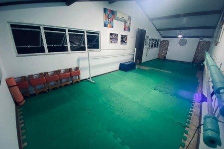 Studio Patricia Nunes