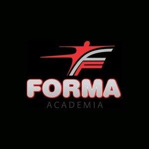 Academia Forma Fitness Centro