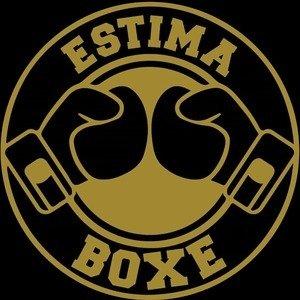 Estima Boxe