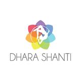 Estúdio Vahdah - logo