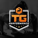 Ct Tg Performance - logo
