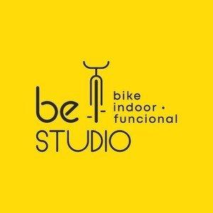 Be1 Studio