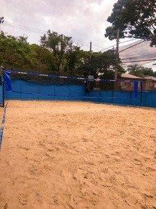 Grand Slam Tennis Academy